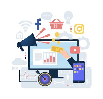 Digital_Marketing_media_brand