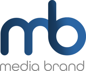 media brand | Web and Graphic Design in Spartanburg