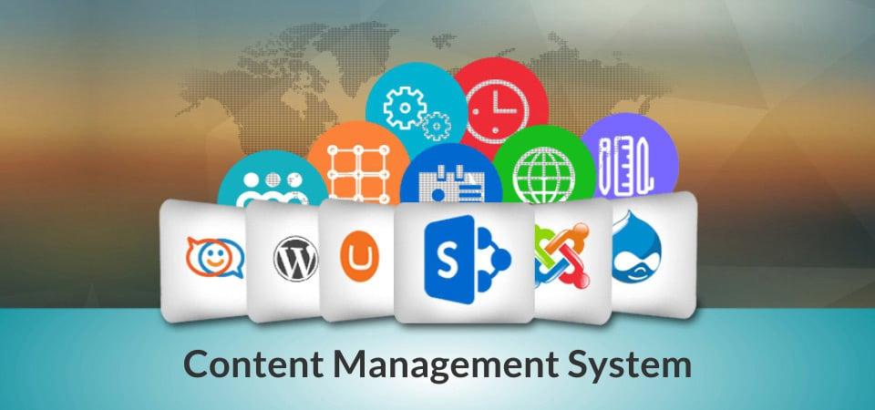 cms-content-management-system_media_brand