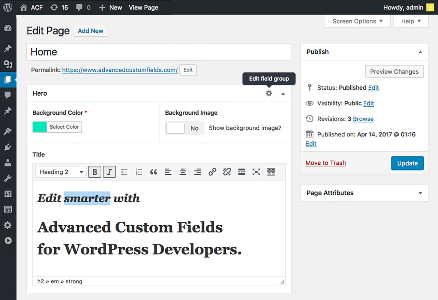 media brand_cms-wordpress