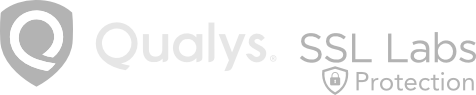 Qualys.com Protection Status