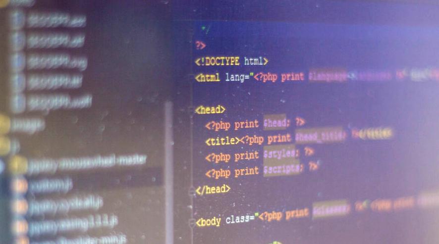 media_brand_spartanburg_Programming-Code-bugs_fix