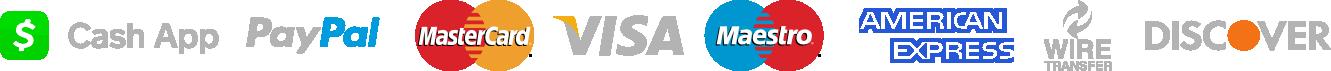 Logo_payment_methods_media_brand