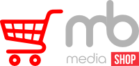Logo_payment_methods_media_brand